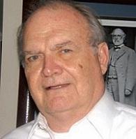 Mark Lane The Oswald Case Mark Lanes Testimony To The Warren Commission