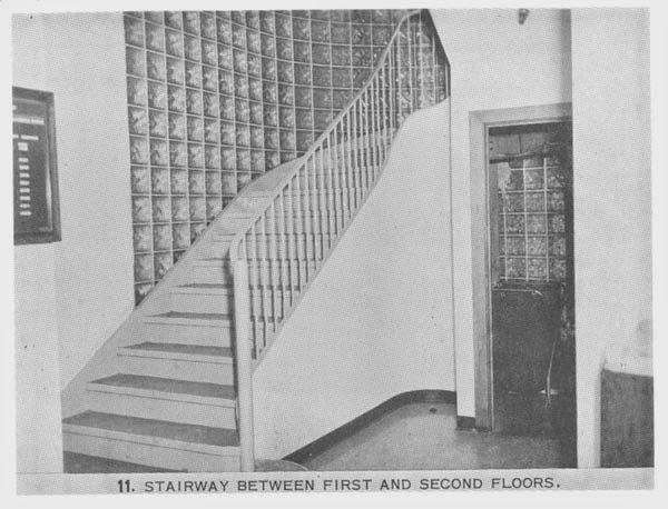 Prayer Man - Page 14 Stairs